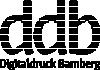 Digitaldruck Bamberg - Druckerei Lindenmayr - Drucksachen bis morgen